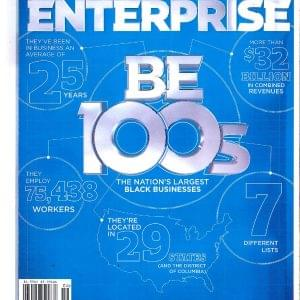 BlackEnterprise_BE100_2015_AEG-page-001